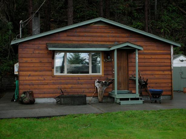 Recreational Properties For Rent In Victoria Bc Mobile