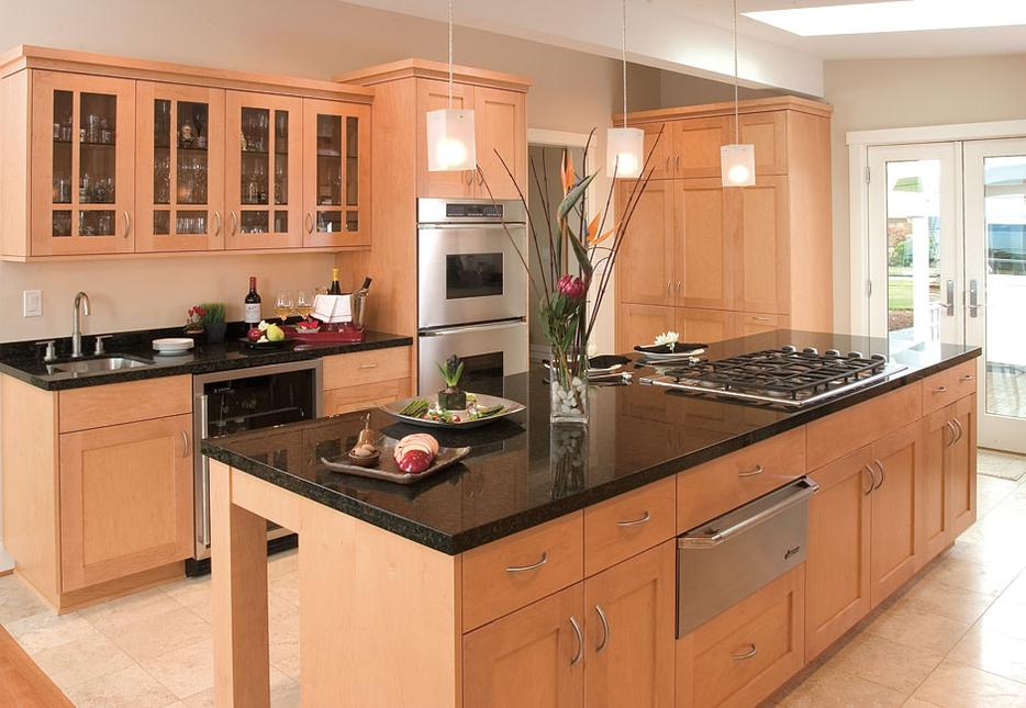 Hertco kitchen cabinets call 306 545 reno 7366 today for Kitchen cabinets regina