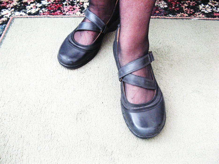 Clarks Shoes Durham City