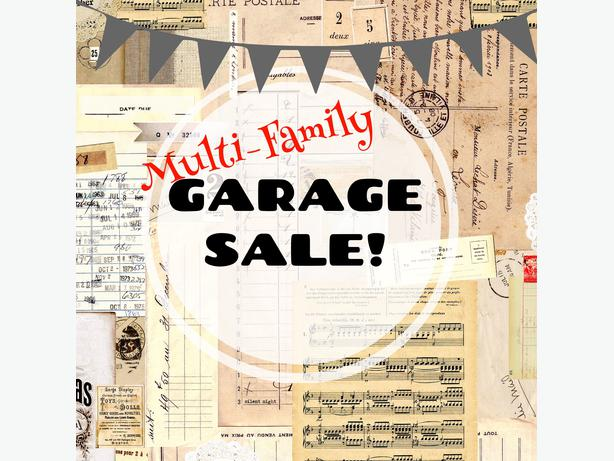 Free Multifamily Garage Sale Esquimalt & View Royal. 3 Fold Brochure Template Free. Production Scheduling Excel Template. Blank Nutrition Label Template Word. Doodle For Google Template. Incredible Cio Resume Sample. Impressive Microsoft Excel Invoice Template Uk. Executive Resume Template Word. Simple Invoice Template For Freelance