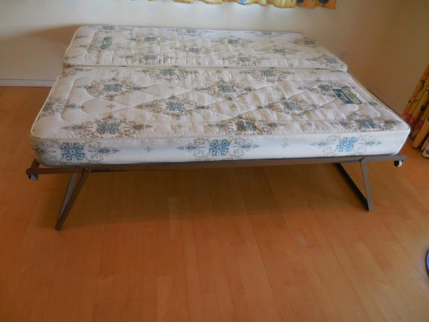 Bedroom Furniture For Sale In Surrey Bc