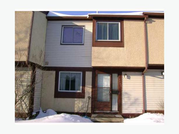 For rent 3 bedroom townhouse central ottawa inside for 3 bedroom townhouse for rent