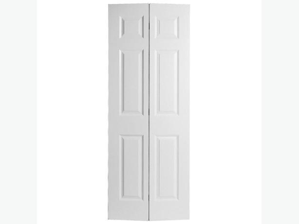 Obo bifold doors saanich victoria for 10 panel bifold door