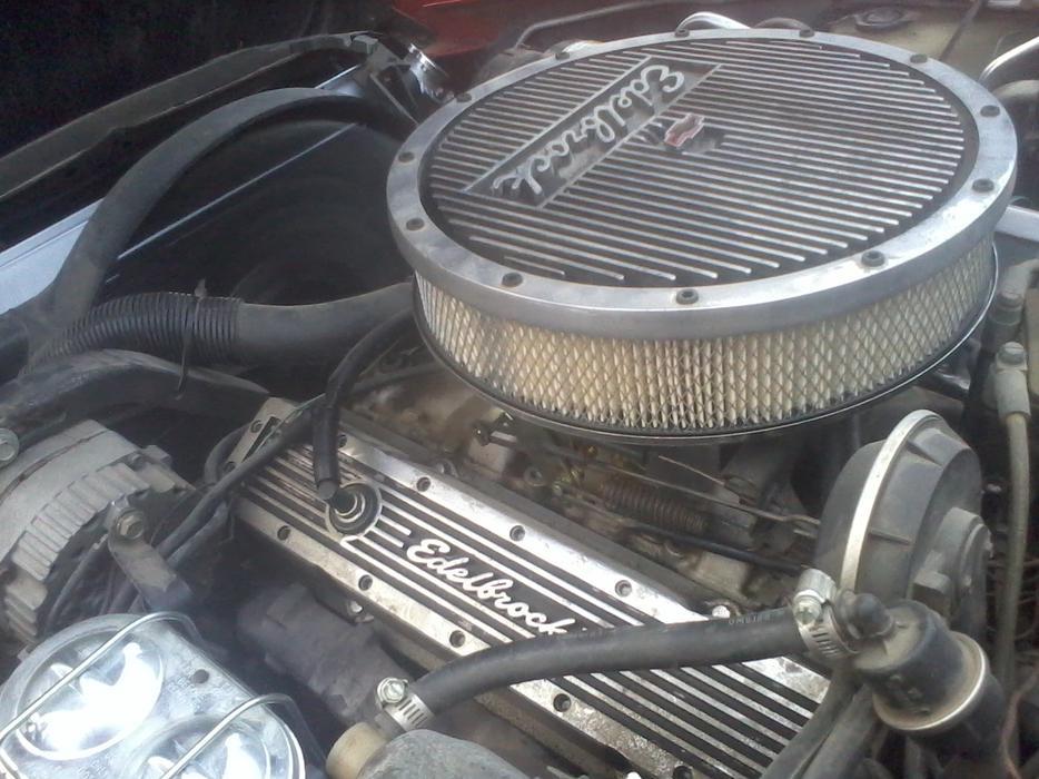 1980 Corvette East Regina Regina Mobile