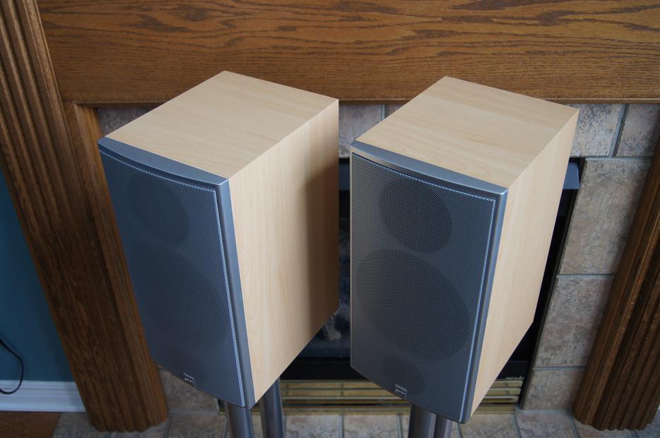 Canton le 130 speakers kanata ottawa for 15567 canton ridge terrace