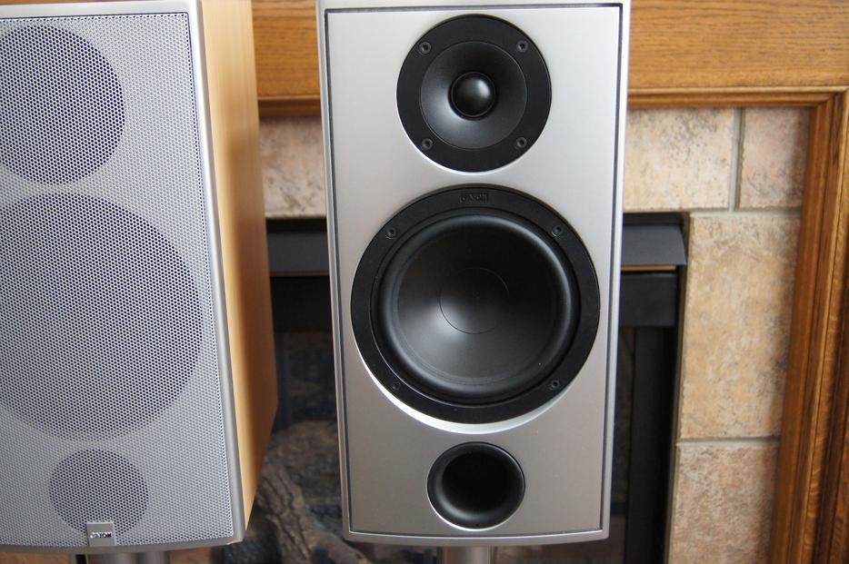 Canton le 130 speakers kanata gatineau for 15567 canton ridge terrace