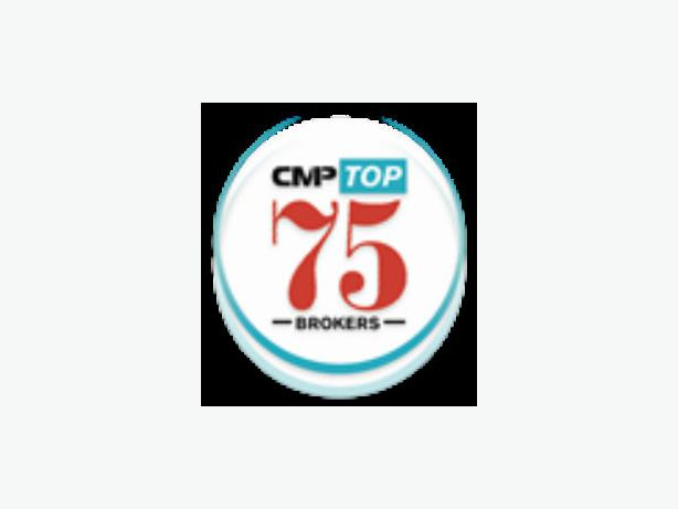 Best Mortgage Brokers in Manitoba Downtown Winnipeg ...