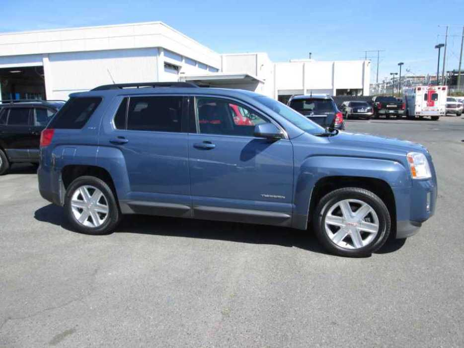 Search Used Prince Chevrolet Buick Gmc Cadillac Of