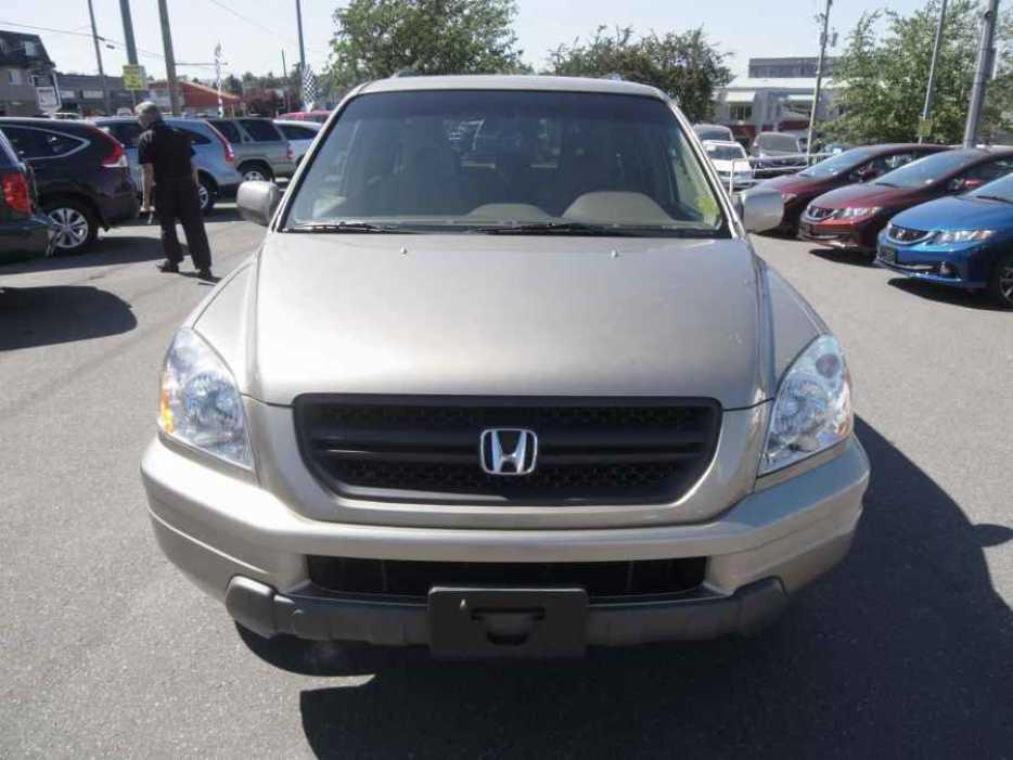 Duncan Honda Used Cars