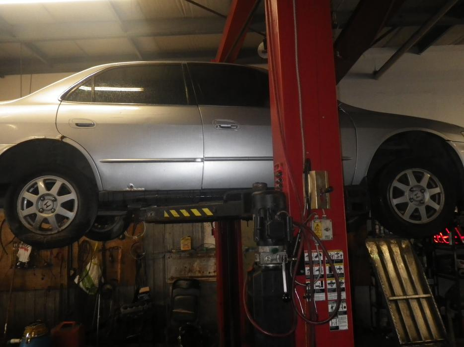 2002 honda accord 4 cylinder for parts central ottawa for 3 kitchener street leeds