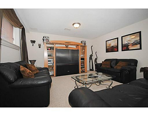 Call The Moving Company 6 Bdrm Home W In Law Suite For