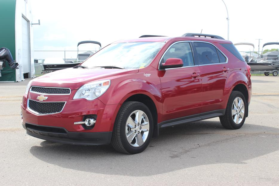 Used Cars Suvs Trucks For Sale In Mississauga Autos Post