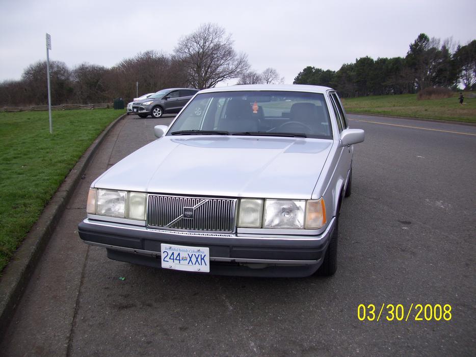 Ian Barker Used Cars