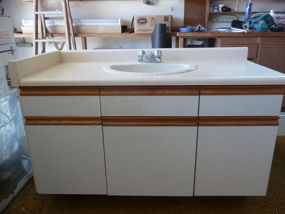 bathroom vanities qualicum nanaimo
