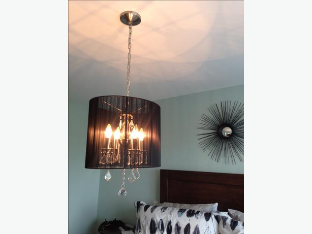 home depot store hours kitchener with Quality Chandelier Good Shape 25352936 on Lighting Stores Kitchener together with Bathroom Vanity Cabis At Home also Lighting Store Kitchener in addition Circular Saw Dust Collector Attachment likewise Canadian Tire.