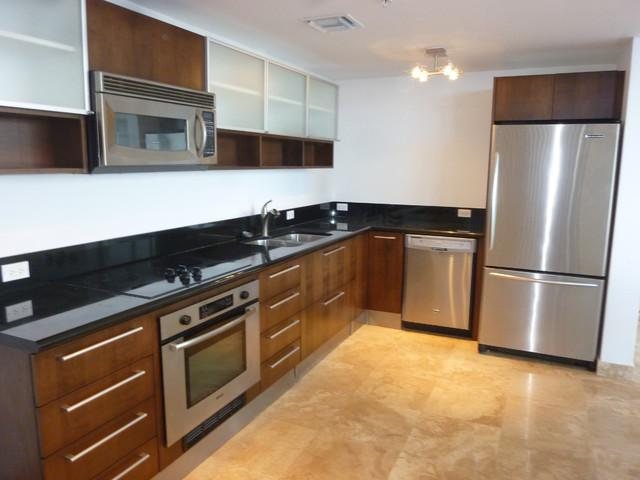 613 680 7773 save time money basement renovations for Kitchen cabinets kamloops