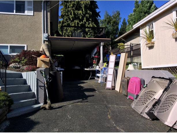 Dog Crates For Sale Kelowna