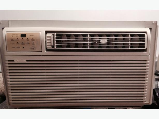 kenmore window air conditioner remote 12 500 btu