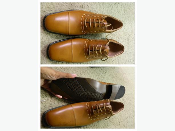 Mens Dress Shoes Saskatoon