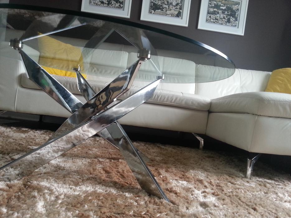 Structube coffee table orleans ottawa mobile for Coffee tables london ontario