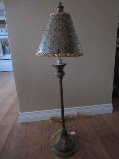Salt Lamps Kamloops : Lamp North Regina, Regina