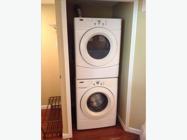 pin cheap washers and dryers product reviews on pinterest. Black Bedroom Furniture Sets. Home Design Ideas