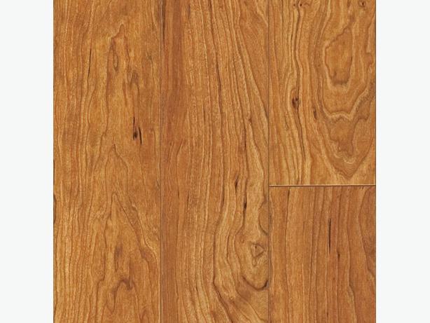 Laminate flooring 100 150 square ft victoria city for Square laminate flooring