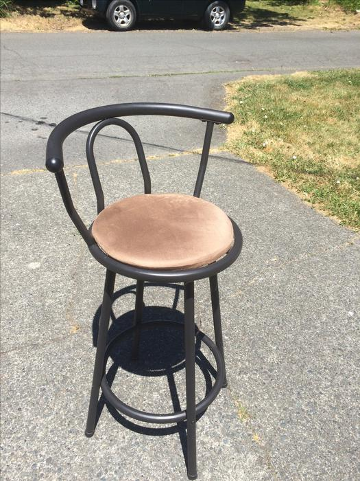 bar stool Saanich Victoria MOBILE : 47320396934 from www.usedvictoria.com size 525 x 700 jpeg 88kB