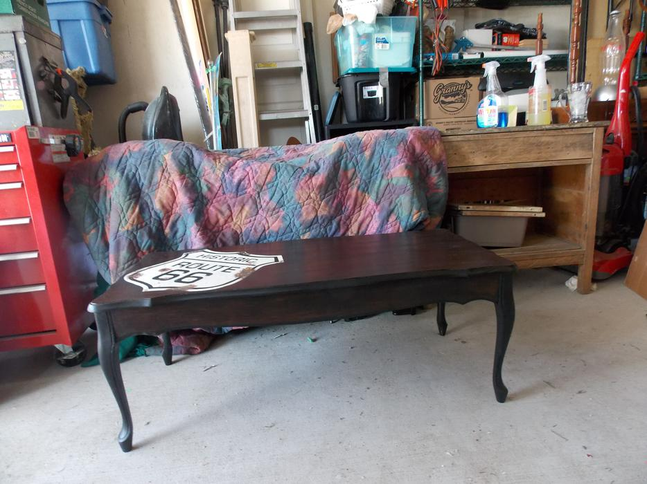 Man Cave Furniture Calgary : Man cave coffee table west regina mobile