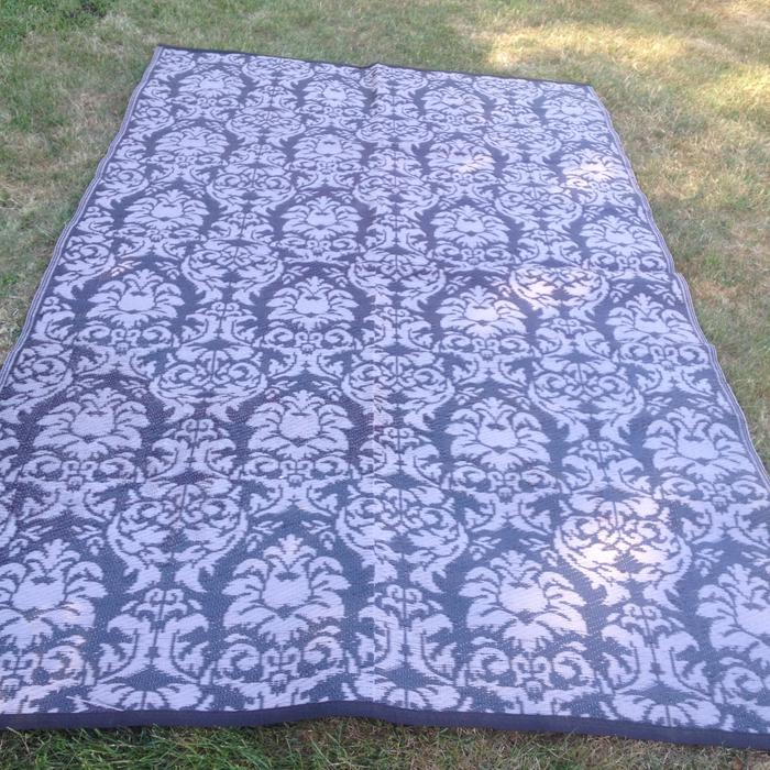 Large outdoor rug esquimalt view royal victoria mobile for Outdoor furniture victoria bc