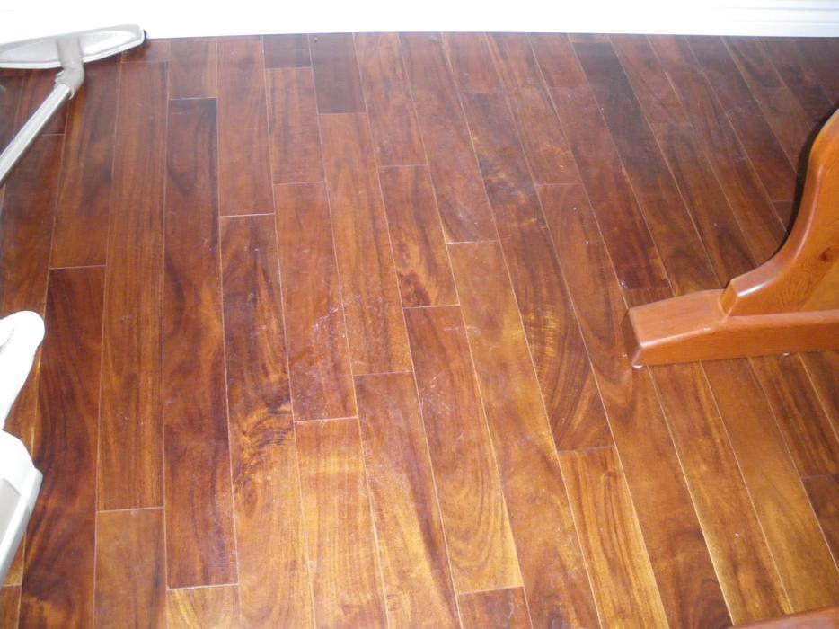 Hardwood floor north saanich sidney victoria for True hardwood flooring