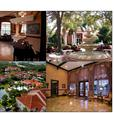 Sarasota Florida Condo, Gated Resort Style Community, Luxurious Amenities