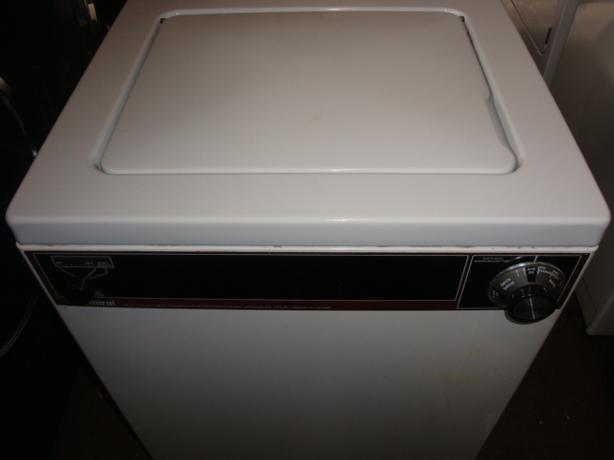 made by whirlpool 24 apartment size washer central ottawa