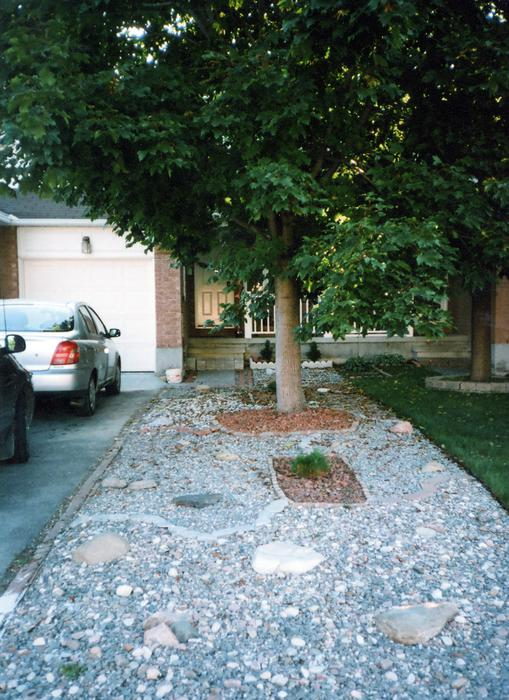 Orleans 3 bed 2 5 bath fin basement garage must be non for Garage ad orleans