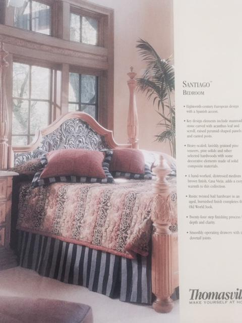 Bedroom Furniture Halifax