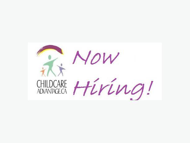 Child Care Jobs In Kitchener Waterloo