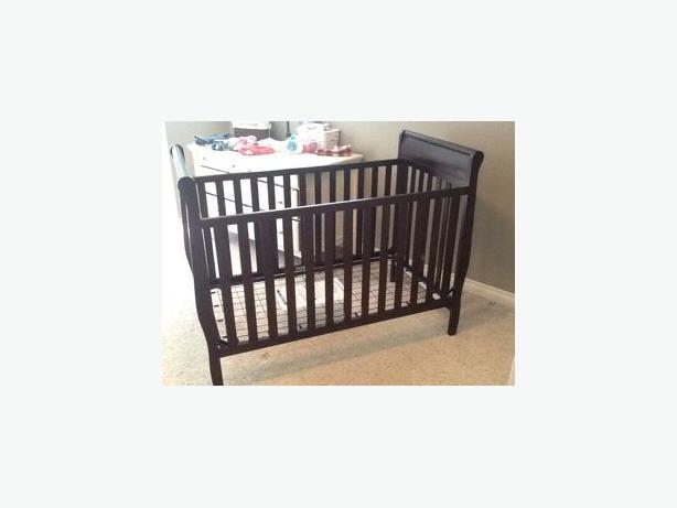 Graco Crib Into Bed Baby Crib Design Inspiration
