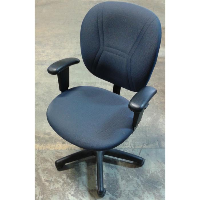Global Office Chair C0013 Victoria City Victoria Mobile