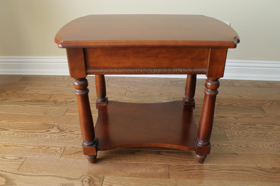 Coffee table and side table for sale orleans ottawa for Coffee tables ottawa