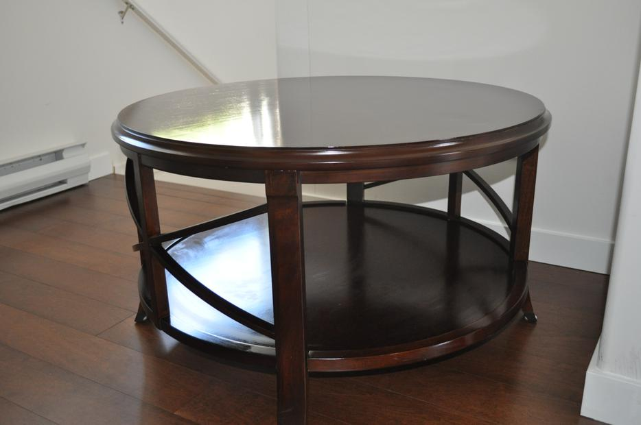 Coffee table victoria city victoria for Coffee tables kelowna