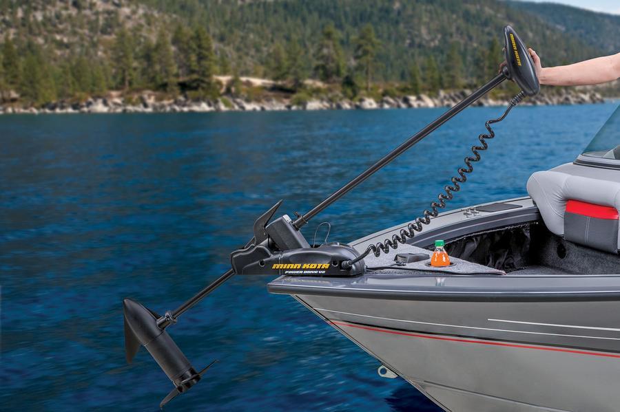 New 2014 Tracker Targa V18 Wt W 150hp 4stroke Fishing