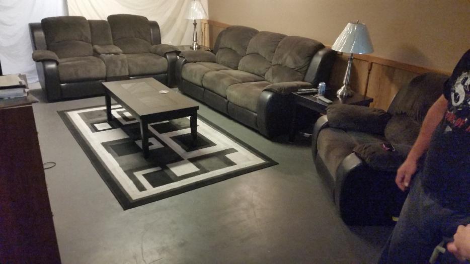 1 Bedroom Basement Suite For Rent North Regina Regina Mobile