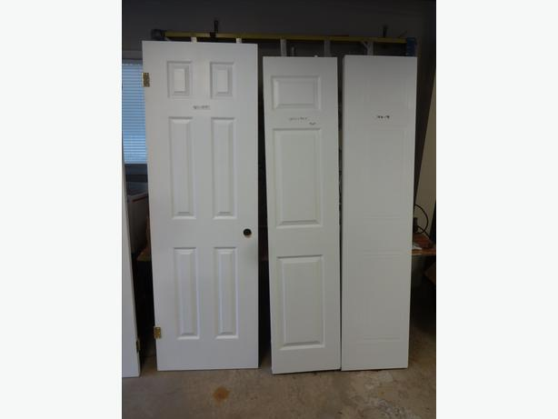 bifold closet doors sault ste sault ste