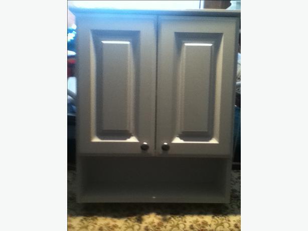 bathroom vanity cabinet parksville nanaimo
