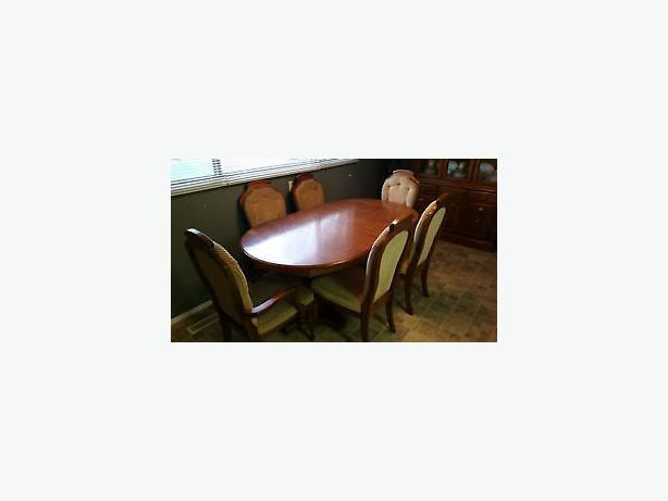 dining chairs for sale brampton images