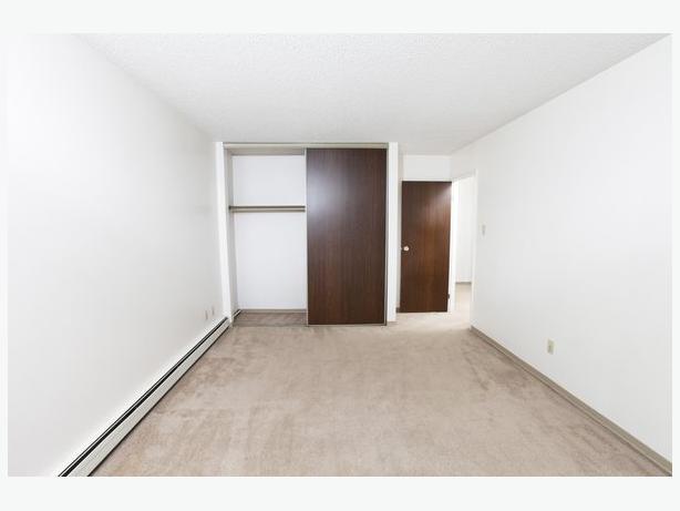 Off First Months Rent 1 Or 2 Bedroom Apartments For Rent East Regina Regina Mobile