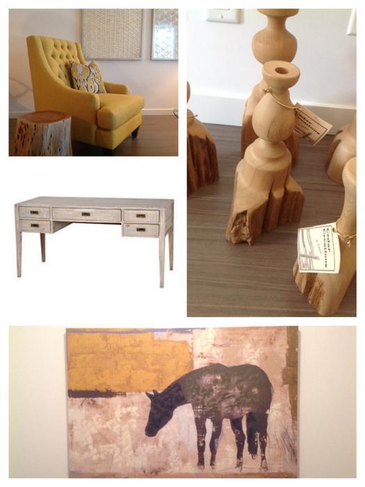 Saturday june 20th garage sale furniture decor for Q furniture abbotsford