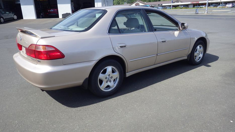 2000 honda accord ex outside nanaimo parksville qualicum beach mobile. Black Bedroom Furniture Sets. Home Design Ideas