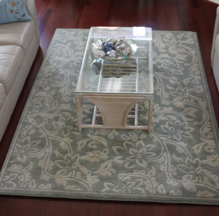 Quality Rug For Sale West Shore: Langford,Colwood