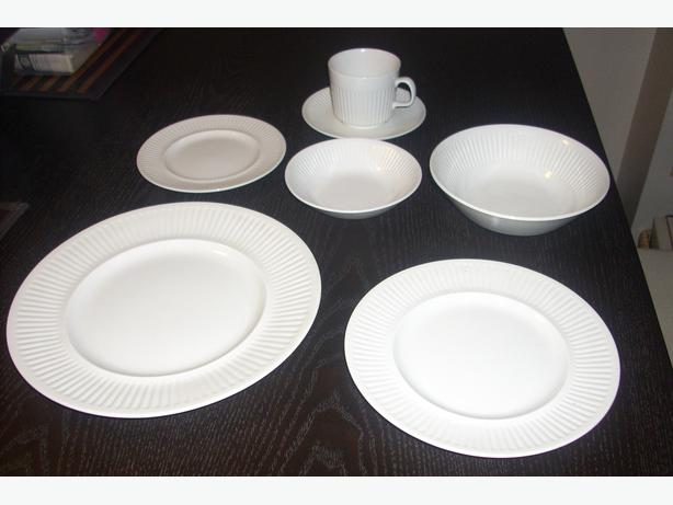 Johnson Brothers ATHENA dishes & Johnson Brothers ATHENA dishes Etobicoke Toronto